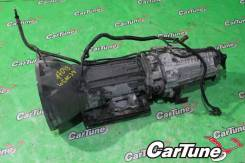 АКПП. Nissan Stagea, WGNC34 Двигатель RB25DET
