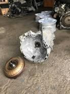 Автоматическая коробка переключения передач. BMW X5, E53 Двигатель M54B30