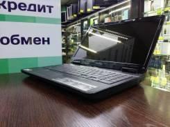 "eMachines E525-902G16Mi. 15.6"", 2,0ГГц, ОЗУ 2048 Мб, диск 160 Гб, WiFi, Bluetooth, аккумулятор на 1 ч."