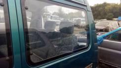 Стекло заднее. Mitsubishi Delica, P03W, P24W, P35W, P05W, P25W