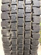 Bridgestone Blizzak W969. Зимние, без шипов, 2008 год, износ: 5%, 1 шт