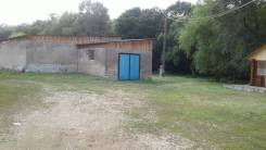 Участок. 68 000 кв.м., собственность, электричество, вода, от частного лица (собственник)