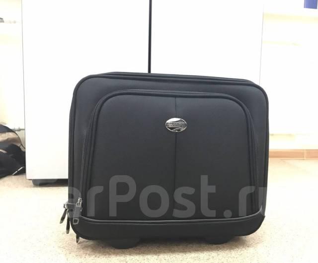 Дорожные сумкисумки american tourister недорогие рюкзаки для девочек 6 класса