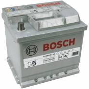 Bosch. 54 А.ч., производство Европа