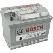 Bosch. 61 А.ч., производство Европа