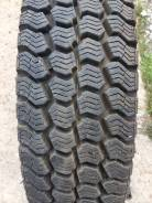 Goodyear UltraGrip FlexSteel 2. Зимние, без шипов, 2009 год, 5 %, 1 шт