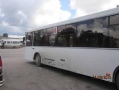 Нефаз 5299. Продам автобус НефАЗ-5299-10-15, 2 400 куб. см., 25 мест