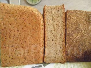 Эко - хлеб