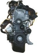 Двигатель 1.2B D4F 732 на Dacia без навесного