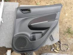 Обшивка двери. Suzuki Swift, ZC72S, ZD72S