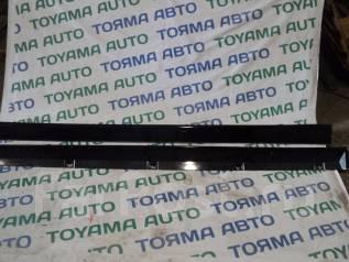 Обвес кузова аэродинамический. Toyota Ipsum, ACM21, ACM21W