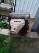 Двигатель в сборе. Toyota: MR2, Allion, Opa, Matrix, MR-S, Voltz, Corolla Fielder, Corolla Runx, Vista, Isis, Corolla Spacio, Allex, WiLL VS, Wish, Co...
