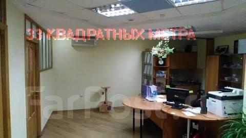 Сдается офис в районе Некрасовской!. 112кв.м., улица Некрасовская 53б, р-н Некрасовская