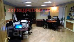 Сдается офис в районе Некрасовской!. 112 кв.м., улица Некрасовская 53б, р-н Некрасовская. Интерьер