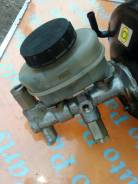 Цилиндр главный тормозной. Nissan Sunny Двигатели: GA14DS, GA14DE, GA14S
