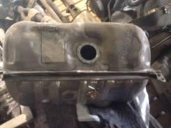 Лючок топливного бака. Toyota Chaser, GX100