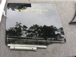Стекло боковое. Suzuki Swift, ZC72S, ZD72S