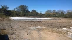 Продам земельный участок с разрешением. 1 852 кв.м., аренда, электричество, вода, от частного лица (собственник). Фото участка