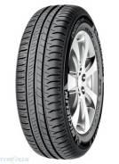 Michelin Energy Saver Plus. Летние, без износа, 4 шт