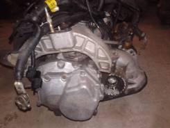 Механическая коробка переключения передач. Chevrolet: Tacuma, Aveo, Lanos, Nubira, Rezzo Daewoo Lanos Daewoo Tacuma Daewoo Nubira Двигатель A16DMS