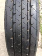 Goodyear FlexSteel G47. Летние, 2009 год, износ: 5%, 1 шт