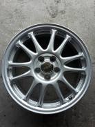 A-Tech Final Mind GR. 6.0x16, 5x100.00, ET42