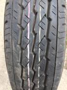 Bridgestone Duravis R670. Летние, 2008 год, без износа, 1 шт