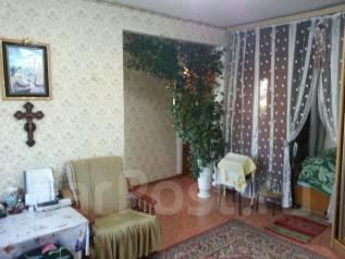 1-комнатная, проспект 100-летия Владивостока 135. Вторая речка, частное лицо, 32 кв.м. Интерьер