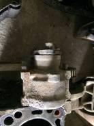 Гидроусилитель руля. Daewoo Nexia, KLETN Двигатели: F15MF, G15MF, A15SMS, A15MF
