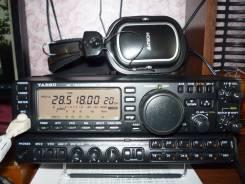 Трансивер Yaesu FT-900