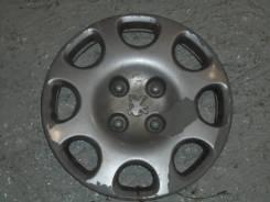 Колпак колесный Peugeot 206 1998-2012 14 Peugeot 206