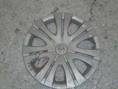 16 колпак колесный Toyota Corolla E150 2006-2013