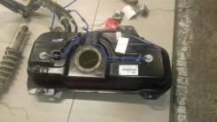 Бак топливный Fiat Albea 2002-2012 Fiat Albea