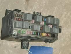 Блок предохранителей подкапотный Chery Fora A21 Chery Fora