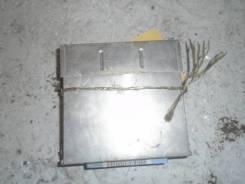Блок управления двигателем Daewoo Nexia 1995>