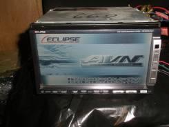 Eclipse AVN4405D
