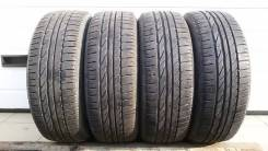 Bridgestone Turanza ER 370. Летние, 2011 год, износ: 5%, 4 шт