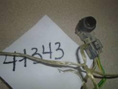 Датчик парковки задний Citroen C4 2011> Citroen C4