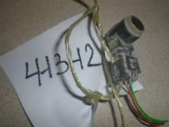 Датчик парковки Citroen C4 2011>, задний
