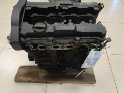 Двигатель Citroen C4 2005-2011