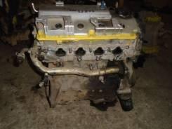 Двигатель BYD F3 2006-2013 BYD F3