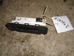 Дисплей информационный Peugeot 206 1998>