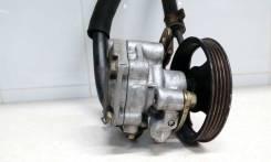 Гидроусилитель руля. Mazda Demio, DW5W, DW3W
