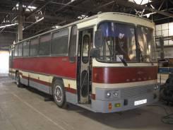 SANOS 314P, 1983. Продается автобус Санос, 10 850 куб. см., 45 мест