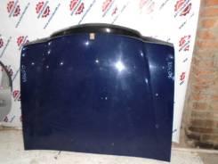 Капот ГАЗ 3110 1997-2004