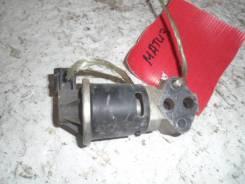 Клапан рециркуляции выхлопных газов Daewoo Matiz M100/M150 Daewoo Matiz