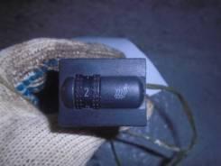 Кнопки обогрева сидений Skoda Fabia 1999-2006