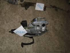Колонка рулевая( с электроусилителем руля) Renault Megane 2 2002-2009