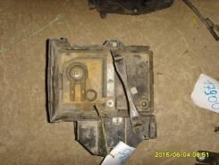 Корпус аккумулятора (крепление/подставка) Ford Focus 2 2005-2008