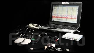 Проверки на полиграфе (детектор лжи)